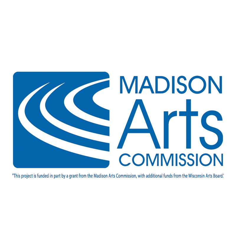 Madison Arts Commission