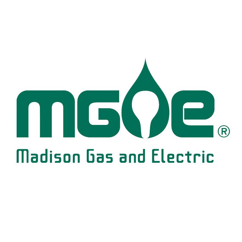 Madison Gas & Electric