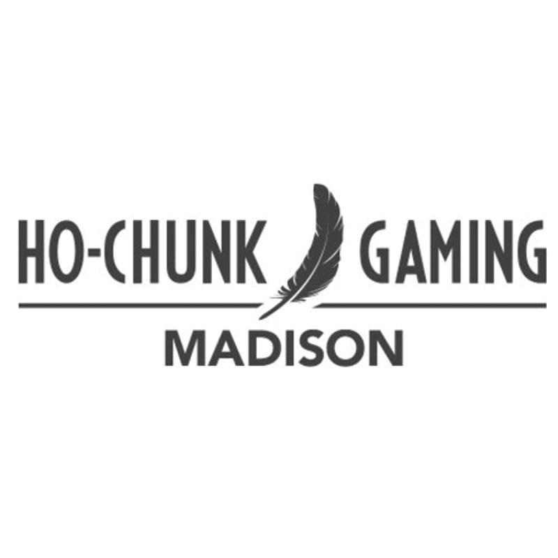 Ho Chunk