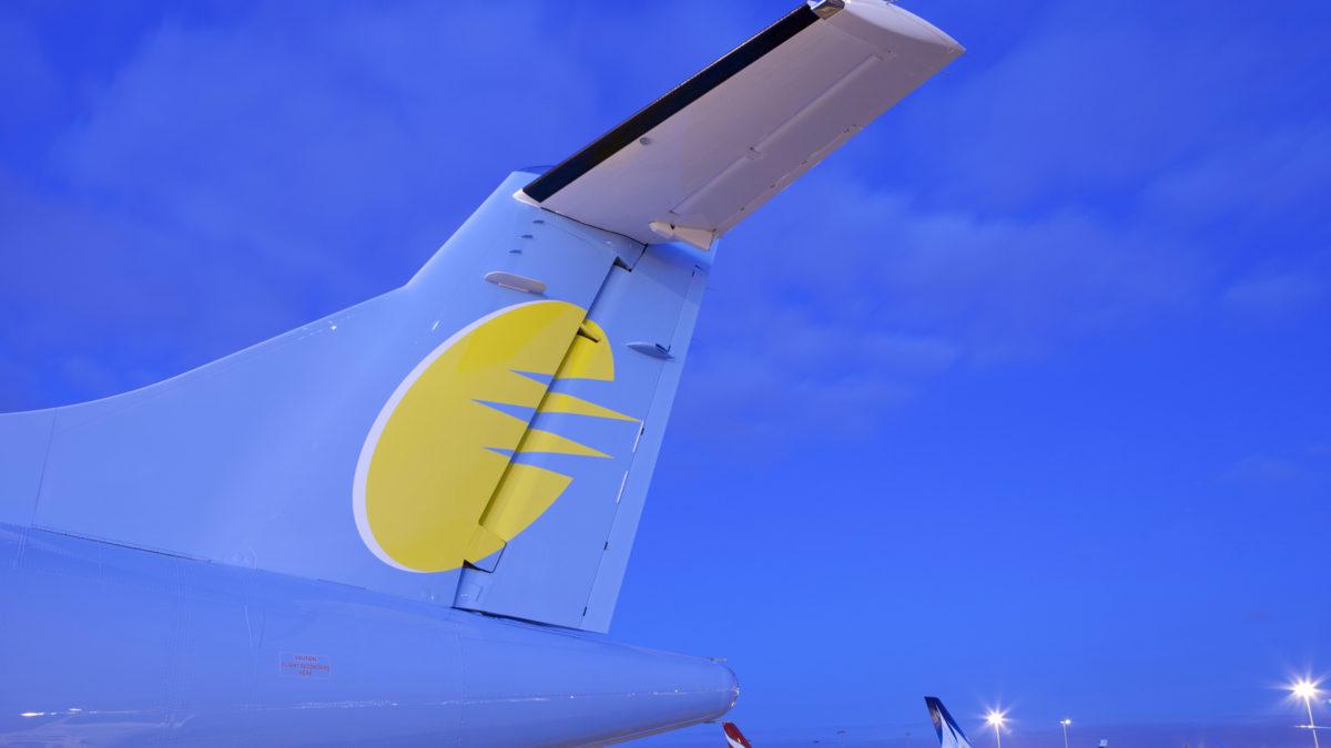 India's Jet Airways Suspends Regional Flights in Bid to Slash Costs
