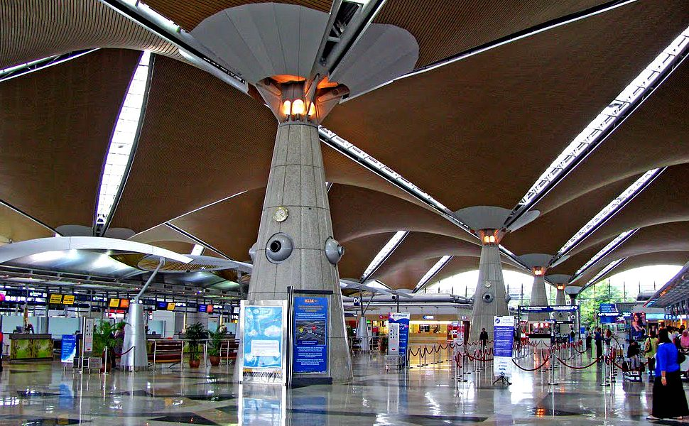 Airport Privatisation Must Consider All Stakeholders: IATA