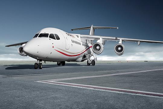 Regional Airline Crisis Round-up