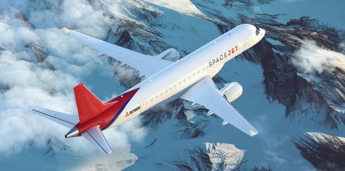 Aircraft Lessor Rockton Pivots To Carbon-Neutral Aerospace Technologies
