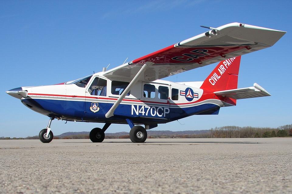 Mahindra Aerospace Puts GippsAero Up For Sale