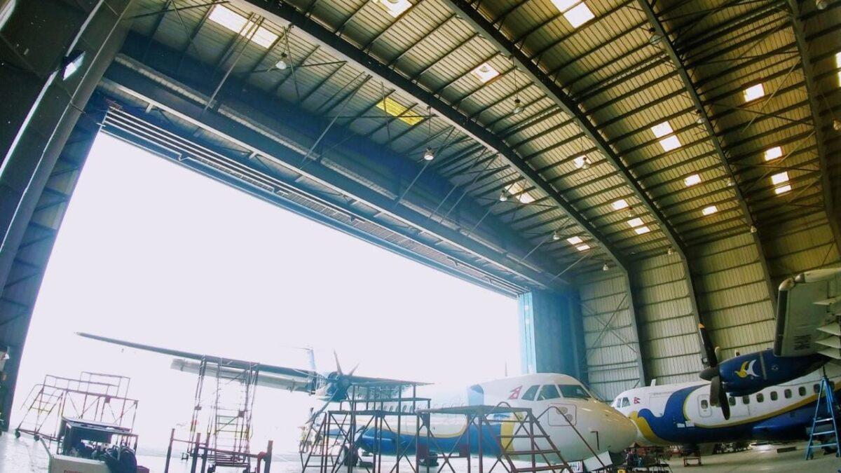 Buddha Air's New Venture Yashodhara Air To Develop Ramechhap As An Alternative Hub In Nepal