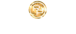 Rocky Pond Winery Logo