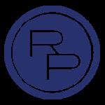 Rocky Pond Logo