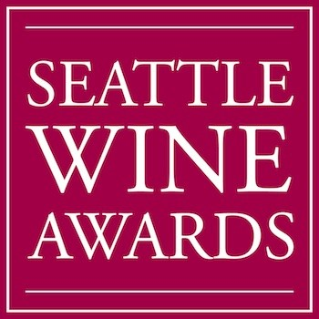 Great News from the 2017 Seattle Wine Awards!