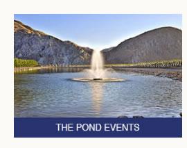 Rocky Pond Winery The Pond Events