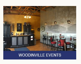 Rocky Pond Winery Woodinville Events
