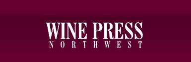Rocky Pond Winery 2019 WA Winery to Watch