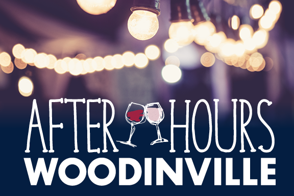 Woodinville After Hours Wine Walk