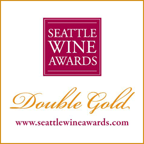 2019 Seattle Wine Awards Results