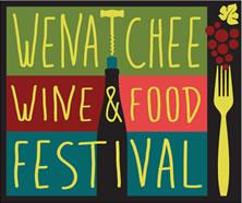 2019 Wenatchee Wine Competition