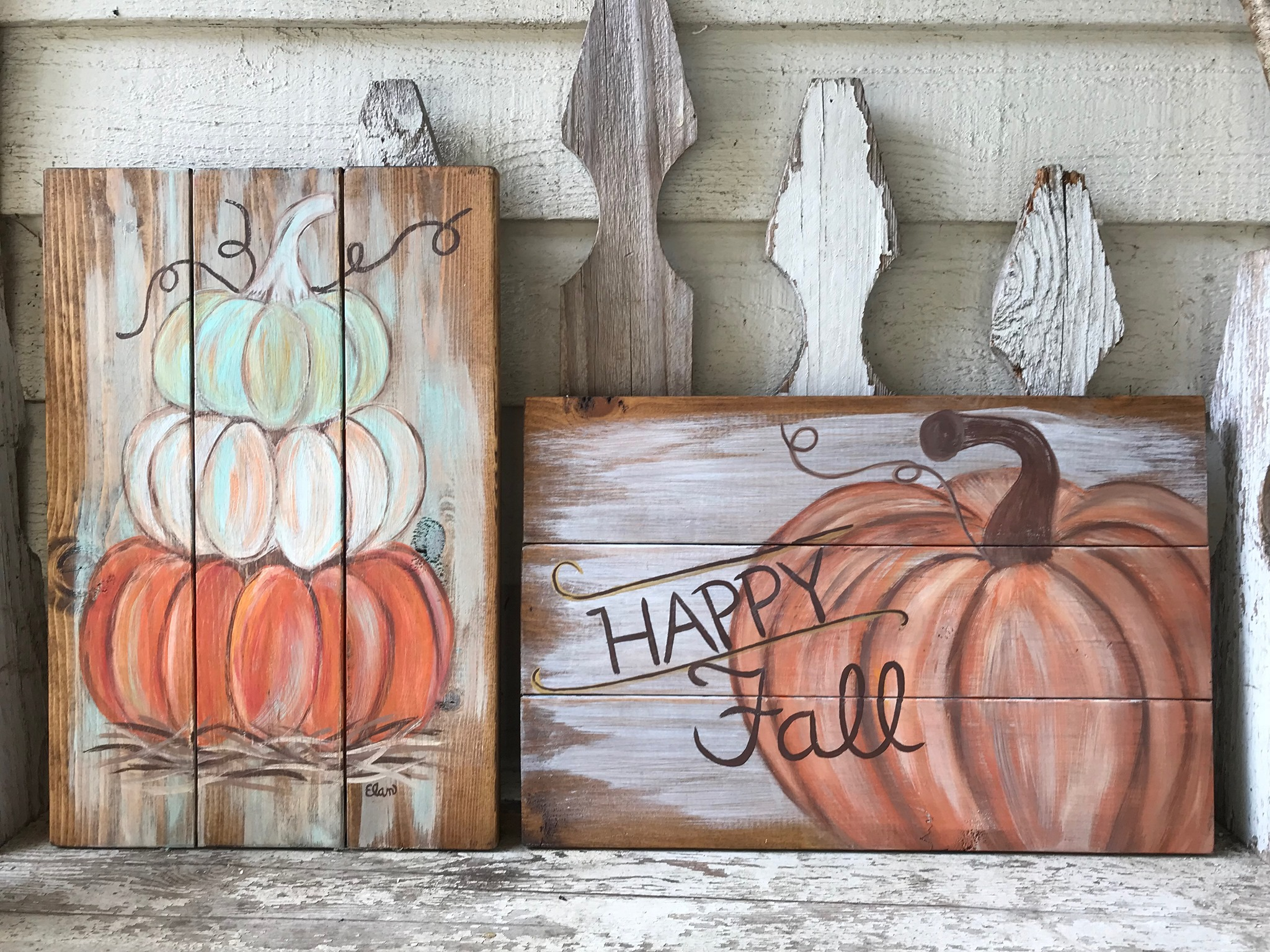 Paint and Sip night with Always BeArtiful on Friday October 4th from 6-8:30pm at our Woodinville Tasting Room