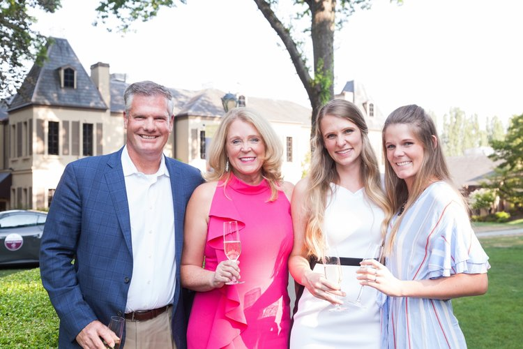 2019 Washington Winery to Watch (Wine Press Northwest)