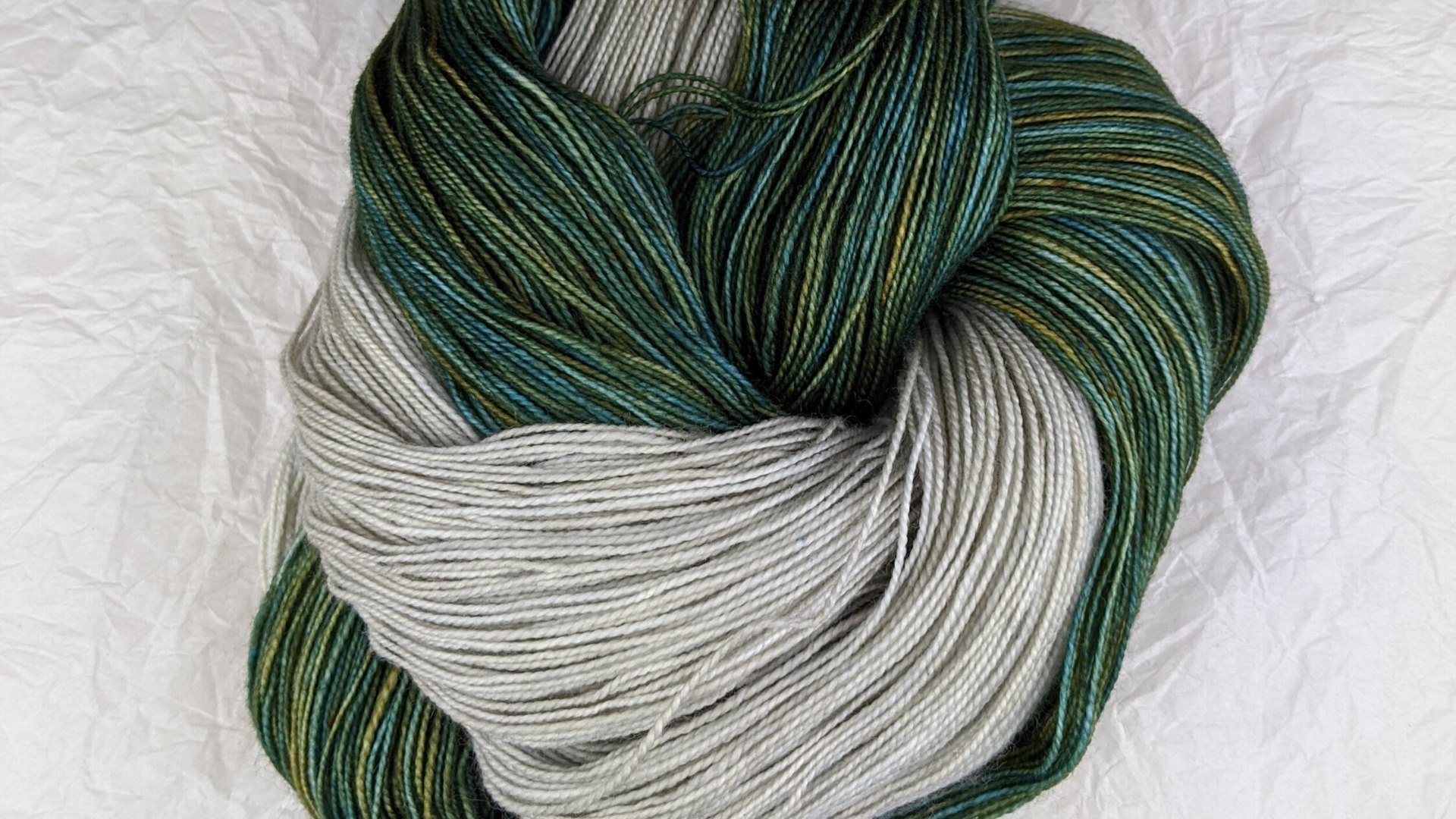 Knit & Sip
