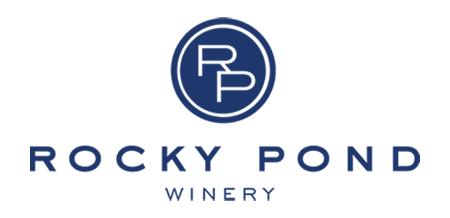 Rocky-Pond-Logo-Blue-288e-75-white.png