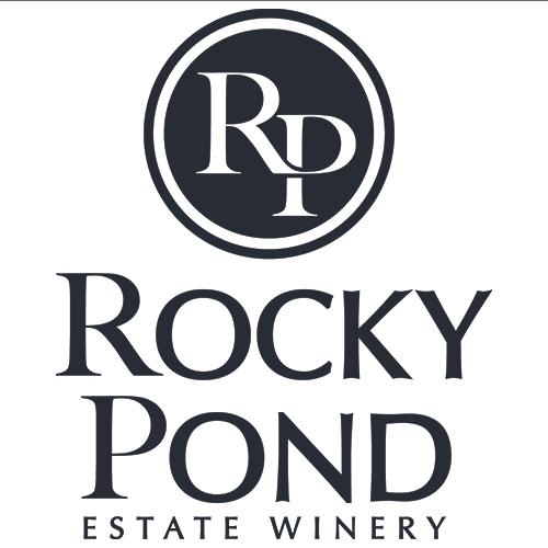 RPW-Header-Logo.png