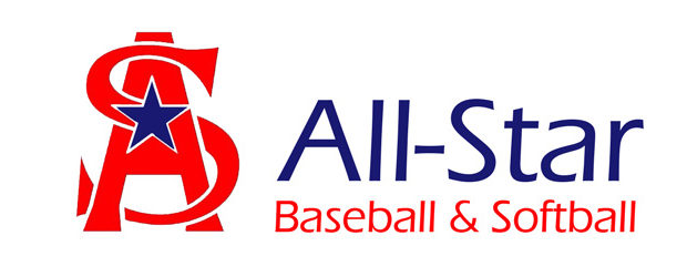 All-Star Baseball & Softball