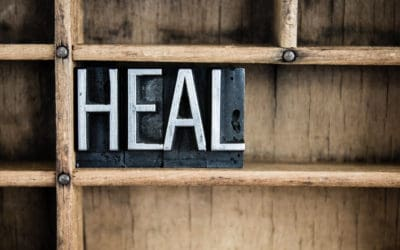 Leaky Gut: 6 Causes & 4 Ways to Heal