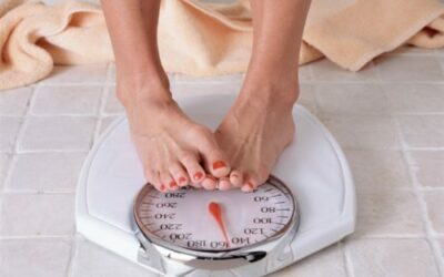 8 Ways to Avoid Unwanted Weight Loss