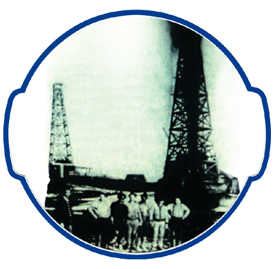 1948-213
