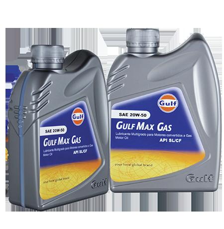 Gulf-MAX-Gas