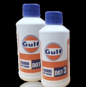 GULF-LIQUIDO-FRENOS-DOT-3-294x300