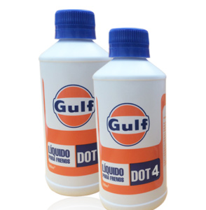 GULF-LIQUIDO-FRENOS-DOT-4-294x300