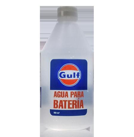 gulfagua-bateria