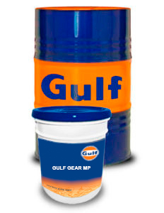 GULF-MP