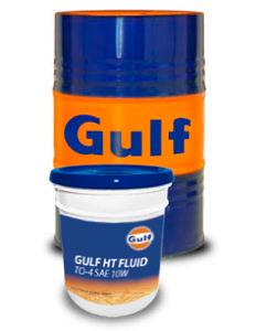 GULF-ht-fliud