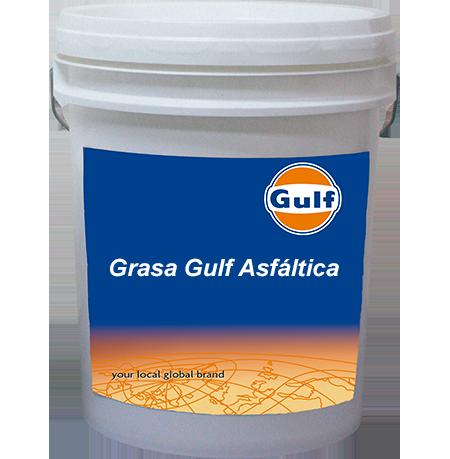 Grasa-Gulf-Asfáltica