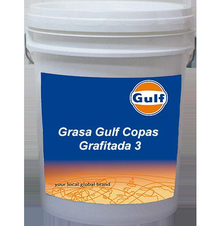 Grasa-Gulf-Copas-Grafitada-3