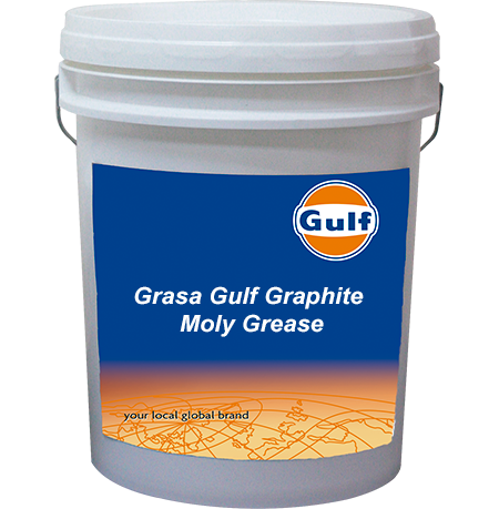Grasa-Gulf-Graphite-Moly-Grease