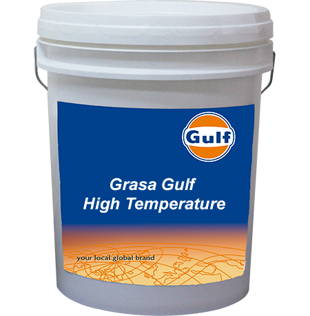 Grasa-Gulf-High-Temperature