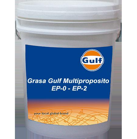 Grasa-Gulf-Multiproposito-EP-0---EP-2