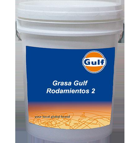 Grasa-Gulf-Rodamientos-2