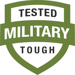 Icon_TestedMilitaryTough