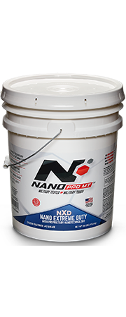 Nano-NXD-Pail-fixed