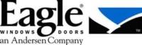 Eagle Windows Logo