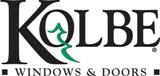 Kolbe Replacement Windows Logo