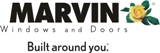 Marvin Window Replacement logo