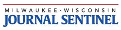 Press Release on Milwaukee Journal Sentinel