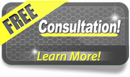 Click Here To Request A Free Design Consultation