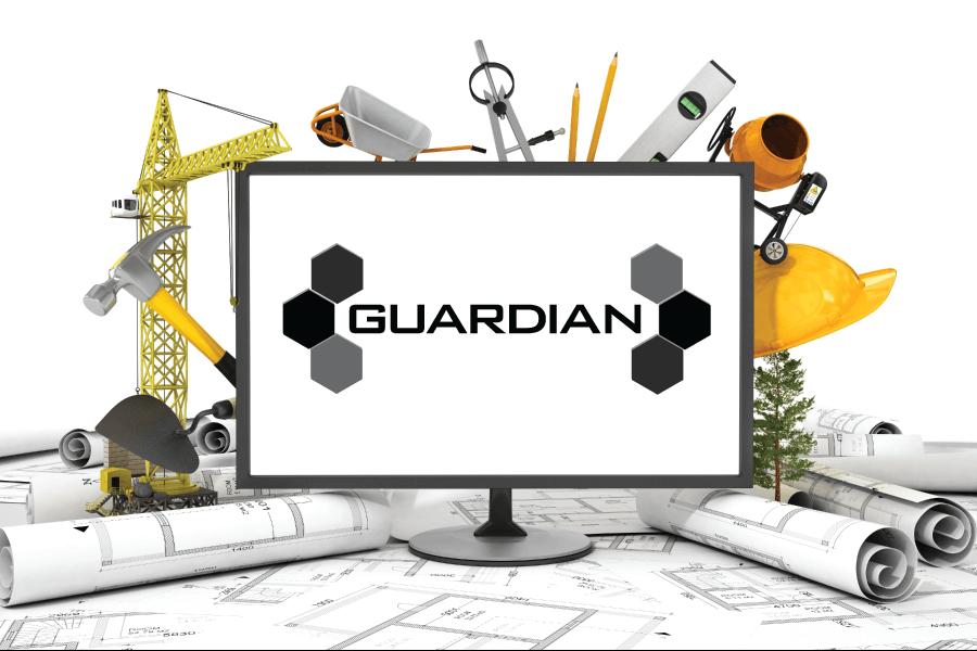 What We Do Guardian Inc Of Milwaukee