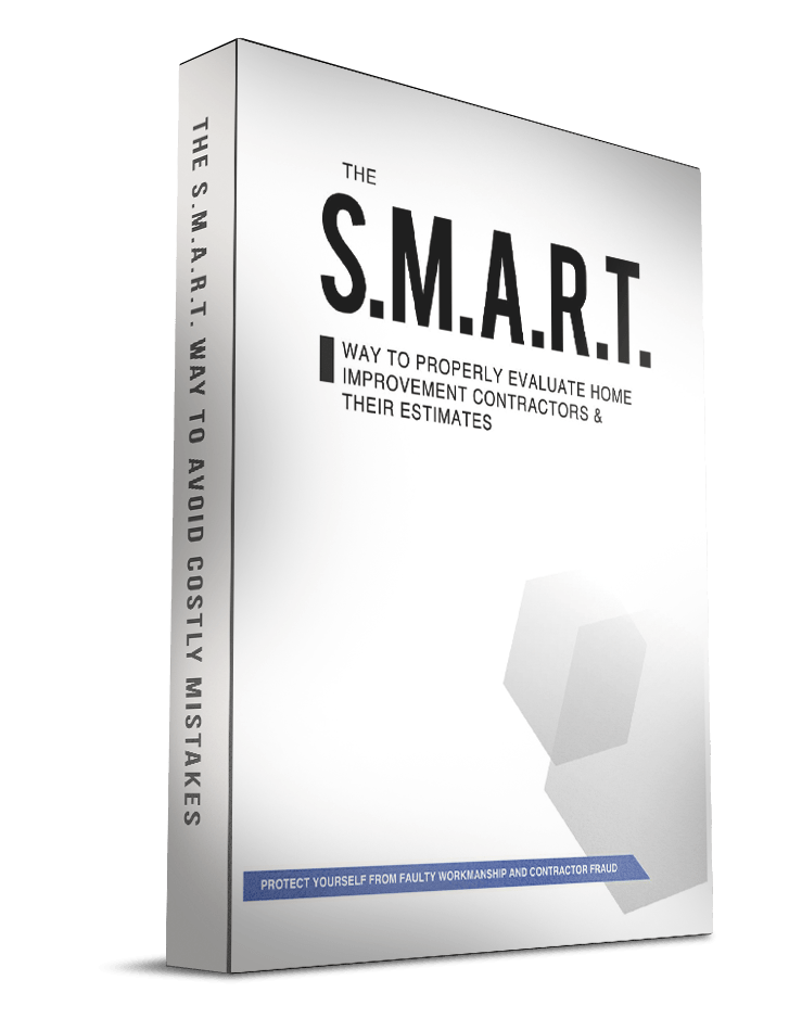 Click here to download the SMART doc PDF