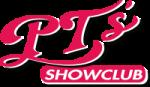 PT's Showclub