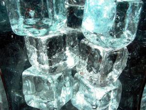 ice-1487180-640x480